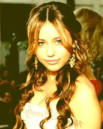 formal hairstyles long sombre hair colour in respect of prom hairstyles down down prom