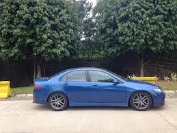 honda accord euro type r 2005 arctic blue u2013 bisaboy com