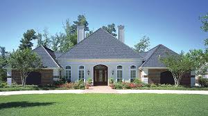 mid century modern homes likewise french provincial house plans