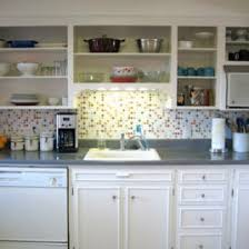 Buy Kitchen Cabinet Doors Only Replacement Kitchen Cabinet Doors Home Inspiration Media The Css
