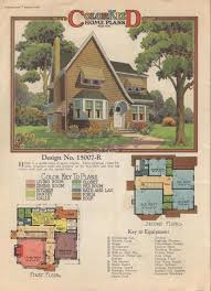 Fox And Jacobs Floor Plans 13 Best Fox And Jacob Home Remodeling Images On Pinterest Foxes