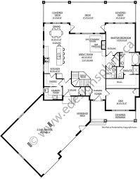 best 25 bungalow floor plans ideas on pinterest cottage house