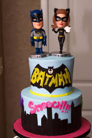 8 best our batman wedding cake images on pinterest batman