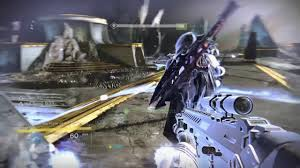 In Challenge Calcified Fragment Insight In Challenge Oryx