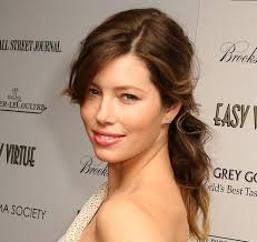 22 jessica biel hairstyles pretty designs