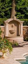 Bedroom Wall Fountains 97 Best Fountains Images On Pinterest Outdoor Fountains Lion