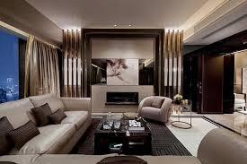 luxurious living room modern living room design ideas christopher dallman