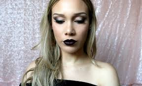 kylie coutore hair extension reviews koko couture hair extensions review you wish you