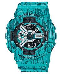 Jam Tangan G Shock jual jam tangan g shock terbaru mataharimall