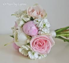 wedding flowers june luxury wedding flowers in june icets info