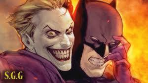 best joker halloween costumes batman u0026 joker best enemies batjokes youtube