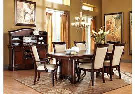 Appealing Rooms To Go Chairs Home Design - Rooms to go dining chairs