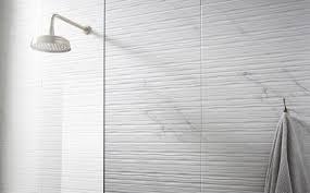decorative wall tiles kitchen backsplash gorgeous decorative wall tiles uk moroccan wall hangings ceramic