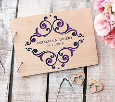 Wedding Album Prices Compare Prices On Lasers Album Online Shopping Buy Low Price