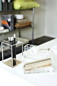 Acrylic Desk Accessories Acrylic Desk Accessories Konzertsommer Info
