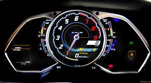 lamborghini reventon speedometer the audi tt forum u2022 view topic next gen audi tt to get