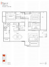 mayfair residences floor plan 2 property fishing