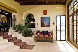 Rajasthani Home Design Plans India Inspires Global Design U2013 Storytellers Of Wonder