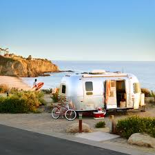 Discover The North Coast Visit California Best California Camping Sunset