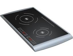 Home Depot Electric Cooktop Kitchen Electric Cooktops The Home Depot With Regard To Incredible