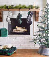 chip and joanna gaines house address hearth u0026 hand with magnolia chip and joanna gaines u0027 home decor at