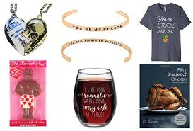 best valentines gifts top 20 best s day gifts for your best friend buzzunites