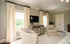octagon homes interiors 10 things you won t miss out if you attend octagon homes interiors
