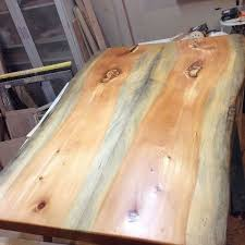 how do i remove a failed epoxy pour from a table top hometalk