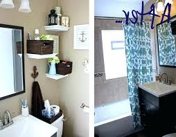 ideas for bathroom decor bathroom themes ideas bathroom theme ideas bathroom theme ideas home