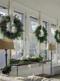 a best windows decor windows curtains
