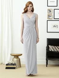dessy bridesmaid dresses uk dessy bridesmaids high society bridal
