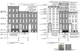 Chrysler Building Floor Plan by Blog Historic Districts Council Part 2