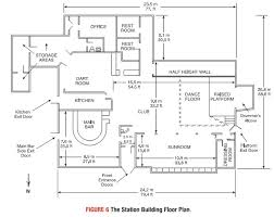 nightclub floor plan station nightclub fire floor plan the ground beneath her feet