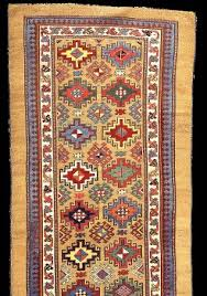 Fine Persian Rugs Antique Nw Iran Azerbaijan Rugs And Carpets
