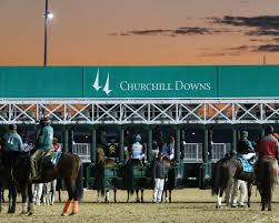 churchill downs churchilldowns