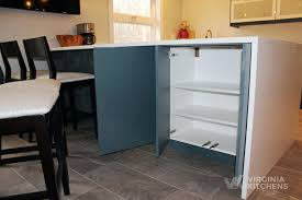 interior designs home furniture page 5 under cabinet care
