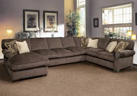 6 seat sectional sofa seat sectional sofa simple room design ideas amazing 3 2 seater