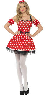 fever mouse costume 29609 fancy dress ball