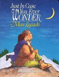 book for high school graduate i wish you more the book for kids that will make you cry without