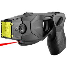 cartridges taser gun taser guns the home security superstore