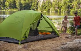 nemo camping gear comfortable camping gear touch of modern