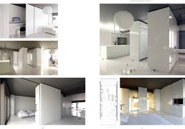 decorations ultra modern house exterior designs with good
