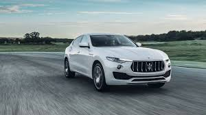 maserati india new cars launched in india maserati levante specifications youtube