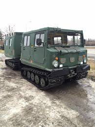 amphibious vehicle for sale for sale arctic tracks