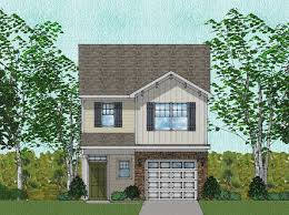 Craftsman House For Sale Craftsman Style Wilmington Real Estate Wilmington Nc Homes For