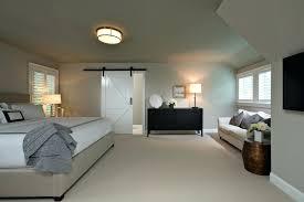 Master Bedroom Ceiling Light Fixtures Master Bedroom Light Fixtures Bedroom Lighting Ideas Master