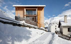 zumthor vacation homes located in leis keribrownhomes