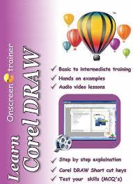 corel draw x5 runtime error computer tamil tutorials service provider from ahmedabad