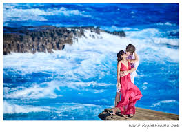 Oahu Photographers 24 Best Hawaii Photoshoot Images On Pinterest Photography Ideas