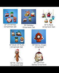 of thrones ornaments choose your style